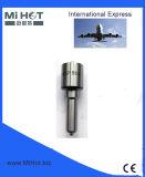 Gicleur d'essence de Denso Dlla 155p 965 pour le système courant d'injecteur de longeron