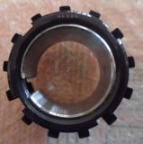 He209 Dragende Koker NACHI, Industriële Componenten IKO Koyo