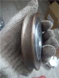 Diamant en verre de Kinger rectifiant - meule diamant (crayon/plats avec Arris)