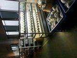 7500-8000lm 100W Epistar LED Mais-Licht