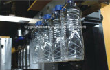 Faygoの機械を作る新式の4つのキャビティ天然水のびん