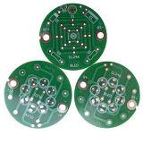 速いカーボン回路PCBのボードの製造業