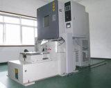 温度の湿気の振動3統合された試験機