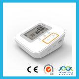 Tipo aprovado monitor do braço automático de Digitas do Ce da pressão sanguínea (B01)