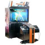 Het Huis van de Prijs van de fabriek van de Dode het Ontspruiten van het Vermaak van de Arcade Machine van het Spel