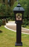 Het nieuwe Licht van het Ontwerp voor de Verlichting van de Tuin of van het Gazon 24W