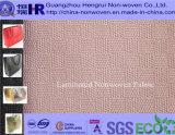 Tela no tejida laminada alta calidad de /Laminating /Lamination PP Spunbond (No. A2G010)