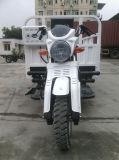 貨物/Adult Motorycycleのための新しいダンプの三輪車