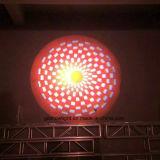 Используемые диско света этапа светового луча 330 Sharpy, свет луча 330W 15r