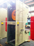 CNC Stamping Machine voor Sales