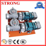 Construction Hoist Parts Reducer, Transmission를 위한 감소 Gearbox