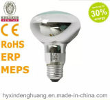 R80 220-240V 70W E27/B22 Energy Saving Halogen Bulb