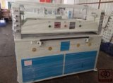 Tagliatrice idraulica automatica della carta del braccio dell'oscillazione
