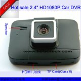"""رخيصة [هد108ب] سيارة [ديجتل] مسجّل آلة تصوير مع 2.4 """" [هد] [تفت]; [هدمي] خارجا; [أف-ووت]; [نيغت فيسون] [دفر-2406]"""