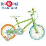 Дешевый Bike младенца велосипеда малышей