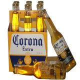 Bebidas Carbonatadas Máquina de llenado