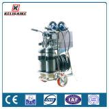 Kohlenstoff-Becken-Luft-Atmung-Apparat des Feuerbekämpfung-Geräten-6.8L