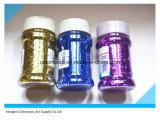 43G Glitter Powder Shaker