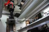 печатная машина мешков PP Gravure 1100mm Non сплетенная