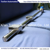 Tester di densità elettronico industriale dello sciroppo del glucosio (ex approvati)