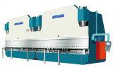 Sale를 위한 Quality 높은 CNC Press Brake