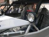 4500cc Wheelie Sand Rail
