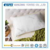 2016 Top Sale Bamboo Shredded Memory Foam Oreiller