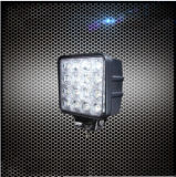 De gloednieuwe Goedkope 48W LEIDENE Lichten van het Werk voor Auto met Grote Prijs