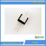 Composante électronique Fdp047n10