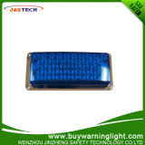 LED Square Light, LED Emergency LED Light für Vehicle