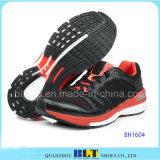 Chaussures de course de Flyknit de vente chaude pour les hommes