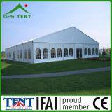 12m de Tent van de Luifel van de Spanwijdte voor Gebeurtenissen