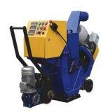 Machine de grenaillage au plancher-Série Lb350