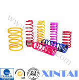 カスタムTower Shaped Compression SpringおよびVarious Springs