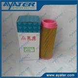Fusheng (71131-66101)를 위한 공기 압축기 공기 정화 장치