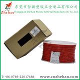 De hete ABS PLA 1.75/3.0mm van de Gloeidraad van de Verkoop Milieu Geurloze Goedkope In het groot Verkoop van de Prijs voor Al Maketbot Repad 3D Fdm