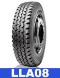 6.50r16lt 7.00r16lt 7.50r16lt 7.50r20 8.25r16tr Linglong Brand Inner Tube Tire Radial Truck und Bus Tire