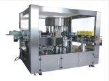 Горячая машина Labeler клея Melt (8000BPH)