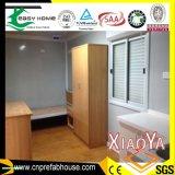 Camera vivente del contenitore professionale del fornitore (XYZ-04)