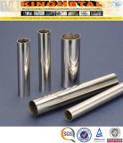 De super Prijs van de Pijp van het Roestvrij staal van ASTM A790 2205 Uns S31803 Duplex
