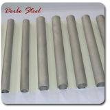 Pipe sans joint d'acier inoxydable d'ASTM A213 Tp309s