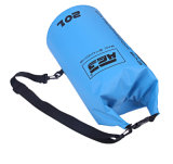 昇進のSwimming Diving 20L Waterproof Barrel Backpack Dry Bag (YKY7281)