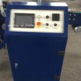 Máquina da película de embalagem do Shrink da película do PE da água de Mmineral (WD-150A)