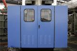 [هدب] يطبّق اللون الأزرق [أيل بوتّل] [بلوو موولد] آلة