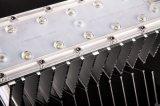 347VAC 120W LED Lager-Licht mit Bewegungs-Fühler