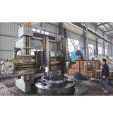 Pivotement Bearing pour Excavator Dh150