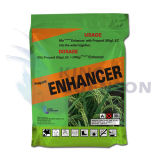 Großverkauf des König-Quenson Agrochemical Propanil Herbicide
