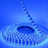 Indicatore luminoso di striscia flessibile di SMD5050 120LEDs/M LED