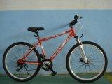 جبل درّاجة/درّاجة لأنّ عمليّة بيع حارّة ([متب-089])