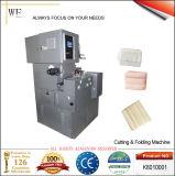 Máquina de corte & de dobramento (K8010001)